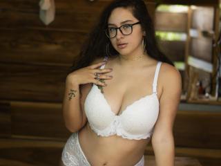 Webcam model EmilyStars from XLoveCam