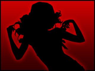 Webcam model FlowerButterf from XLoveCam