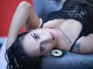 Webcam model RachelSmith from XLoveCam