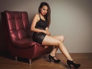 Webcam model NataliaMarge from XLoveCam