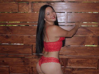 Webcam model SelenaKahlo from XLoveCam