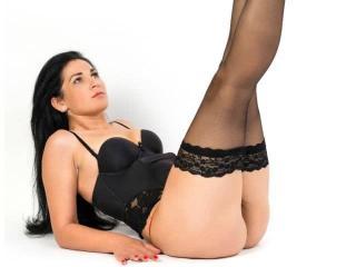 Webcam model Annem from XLoveCam