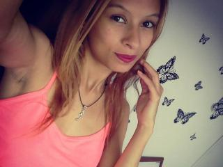 SophiaGray